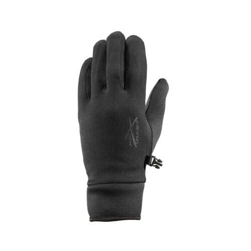 Seirus 8011.1.0014 Xtreme All Weather Glove Men/'s Black LG