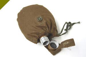Original Bouteille Armée Rouge URSS Olive guerre froide Ostalgie idée cadeau  </span>