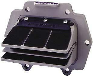 Moto Tassinari V-Force 3i Reed Valve System V381S Honda CR85RB Expert 03-07