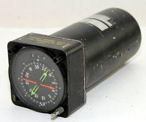 Beam-compass-for-RAF-aircraft-GD10