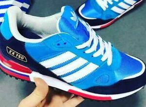 Adidas pre order