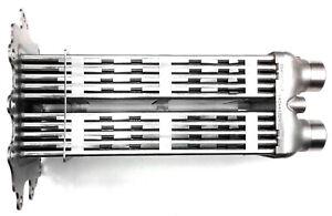 2513209C91-EGR-Cooler-Insert-Kit-for-2011-2015-International-MaxxForce-11-13