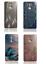miniatura 1 - per XIAOMI REDMI 5 (5.7) MDG1 DUAL Copertura TASTI custodia COVER GEL silicone