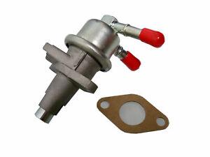 Pompe à Carburant Adapté Pour Kubota D1403 D1503-m D1703 D1703-m D1803-m-e Passend Für Kubota D1403 D1503-m D1703 D1703-m D1803-m Fr-fr Afficher Le Titre D'origine Fabrication Habile