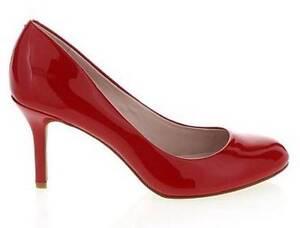 Women S Shoes Vince Camuto Sariah Classic Pumps Heels