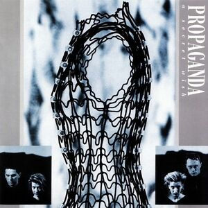 Propaganda-A-Secret-Wish-EXPANDED-2x-180g-Vinyl-LP-IN-STOCK-NEW-SEALED-ZTT