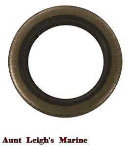 OEM Tohatsu 309-64126-1 Stainless Steel Shear Pin 2.5 3.5 HP 309641261M