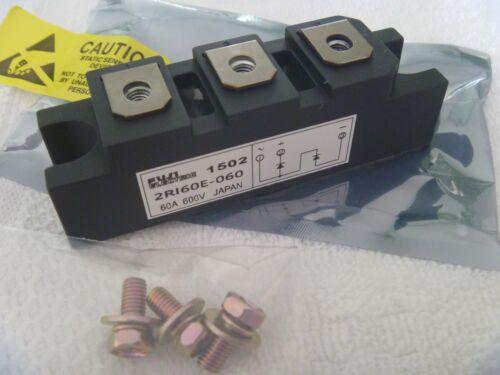 BOX#83 NEW  MODULE  2RI60E-060 FUJI OVERNIGHT SAME DAY SHIPPING
