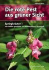 Die rote Pest aus grüner Sicht von Volkmar Weiss (2015, Kunststoffeinband)