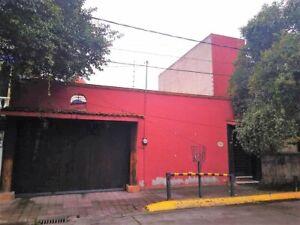Casa en venta en Jardines De Santa Mónica, Tlalnepantla RCV-4081