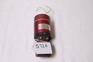 5720-Dukes-Fuel-Boost-Pump-28V-P-N-1296-00-1