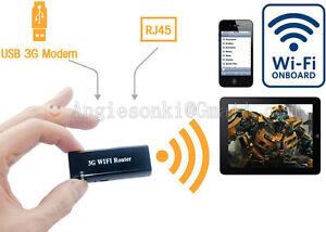 Mini-Portable-3G-4G-Wireless-N-USB-WiFi-Hotspot-Router-AP-150Mbps-Wlan