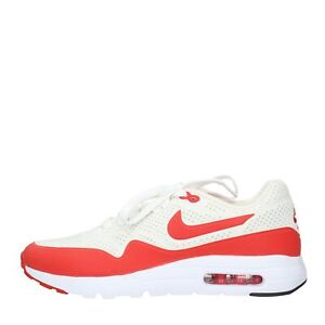 nike aie max uomo
