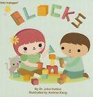 Blocks by Dr John Hutton (Board book, 2013)