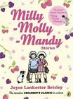 Milly Molly Mandy Stories von Joyce Lankester Brisley (2011, Taschenbuch)