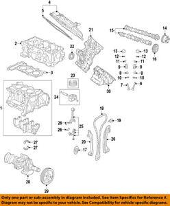 smart fortwo engine diagram diy enthusiasts wiring diagrams \u2022 smart car graphics smart fortwo engine diagram