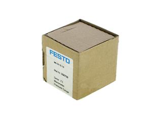 Festo ma-50-16-1//4 ; 356759 MANOMETRO FS