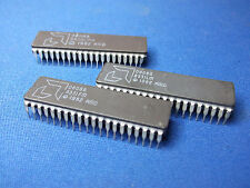D8088 AMD D8088 Vintage 1983+ CPU CERDIP Collectible Rare NEW LAST ONES