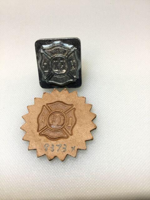 Rattlesnake 3-D Stamp 88318-00
