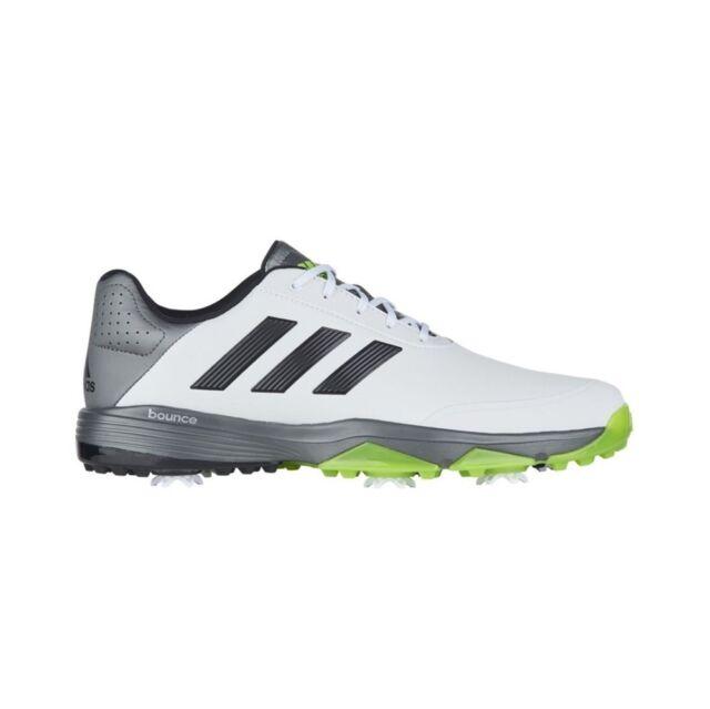 adidas adipower bounce golf shoes off 58% - www.usushimd.com