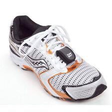 TuneBelt Training Shoe Sensor Case Pouch for Nike+ iPod Sensor UK NEW