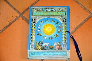 les-Coulisses-du-ZODIAQUE-livre-illustre-et-anime-pop-hop-astrologie