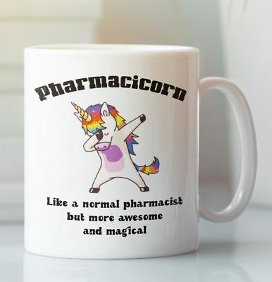 Purple Irritated Pharmacist Loading Funny Gift Idea Silver Travel Mug work 152