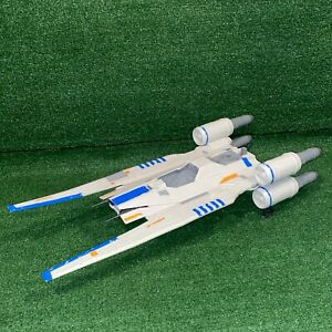 2016-Hasbro-Star-Wars-Rogue-One-U-Wing-Space-Ship-Fighter-Jet-Toy-Plane