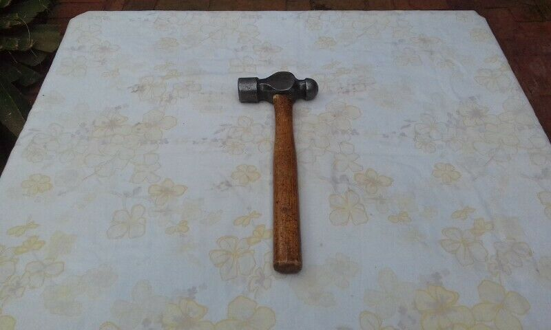 Small Ball-Peen Hammer for Sale