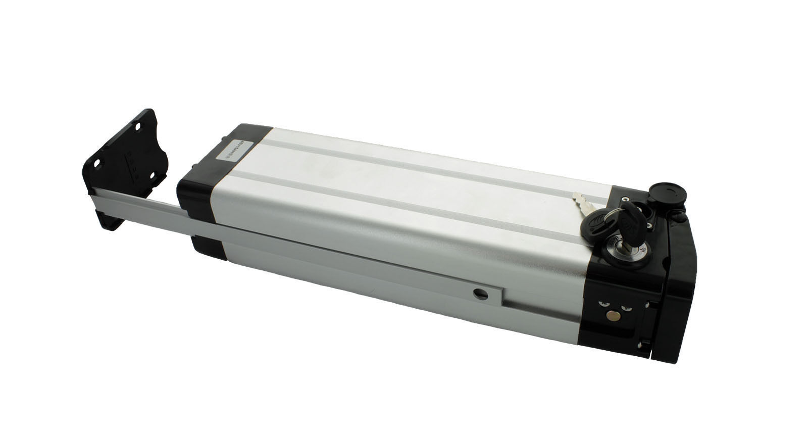 24V-10AH 24V-10AH 24V-10AH Li-Ion e-bike Batterie,niedrige Temperatur Effekt,Dose Arbeiten in -20 | Deutschland Shop  f04c35