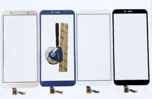 Pantalla-Tactil-Touch-Screen-glass-Digitizer-Para-Huawei-Y6-2018-ATU-L11-ATU-L21