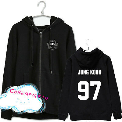 Buy Kpop Clothes Online Malaysia