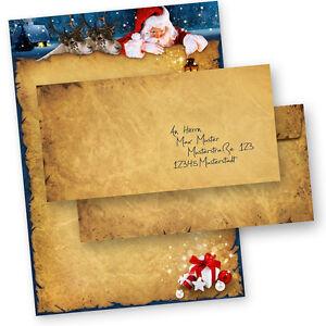 Weihnachtsbriefpapier-NORDPOL-EXPRESS-Briefpapier-fuer-Weihnachten-geschaeftlich
