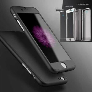 360 degrees iphone 6 case
