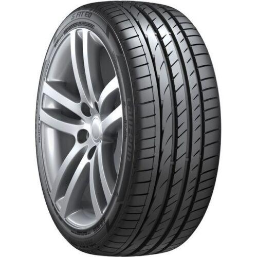 Gomme Auto Laufenn 225//45 R17 94Y LK01 XL pneumatici nuovi