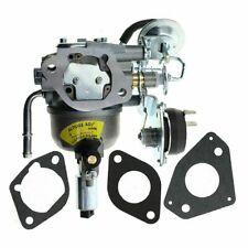 Onan 541-0765 Generator 5500 Marquis Gold HGJAB Carburetor