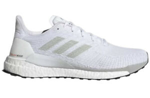 Adidas-Solar-Boost-19-M-039-Cloud-White-039-Men-12-Running-Shoes-Sneakers-G28058