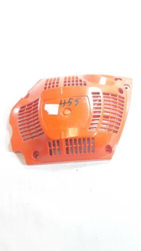 New Husqvarna  537284102 Recoil Starter Housing fits 455