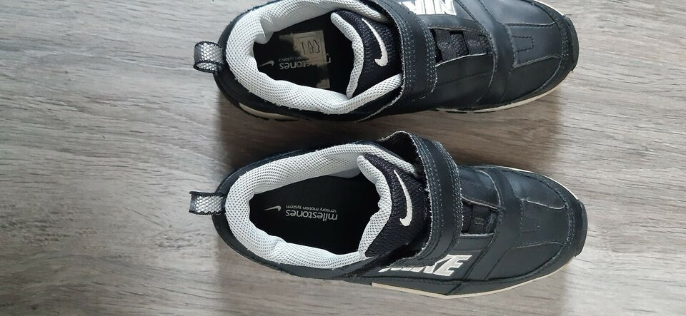 Kondisko, str. 35, Nike