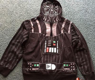 Star Wars Kylo Ren Rule The Galaxy Little Boys Charcoal Gray Graphic T-Shirt LRG