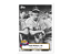 thumbnail 3 - 2020 Topps Stan Musial 100th Birthday Celebration Card *YOU PICK* Cardinals