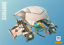 miniatuur 137 - 2019 Panini Fortnite Series 1 Basis / Base Cards 1-250 (zum aussuchen / choose)