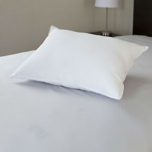 20-X-26-Queen-size-Down-Alternative-Polyester-bed-pillow