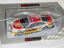 1/18 UT Models Team Rosberg  Hasseroder Opel Calibra DTM 1996  Hans J Stuck