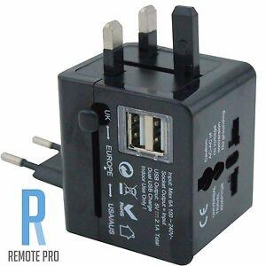 Universal-International-World-Travel-Adapter-Converter-Plug-Power-US-UK-AU-EU-HK