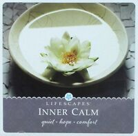 Inner Calm (lifescapes) [cd]