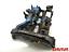 2012-Ford-Focus-1-0-EcoBoost-Motor-De-Gasolina-DM5G6007LC-leva-del-eje-de-balancin-Cubierta miniatura 5