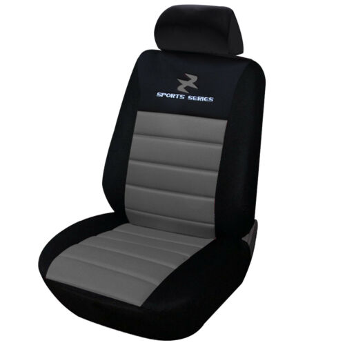 Einzelbezug Auto Sitzbezüge für VW Multivan V VI SCSC006910