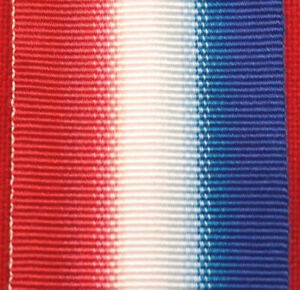 1914-1915-STAR-MEDAL-REPLACEMENT-RIBBON-WW1