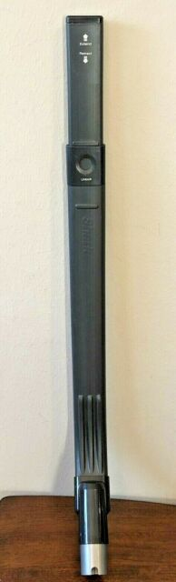 Shark Extendable Under-Appliance and Furniture Vacuum Cleaner Wand 172FLI650
